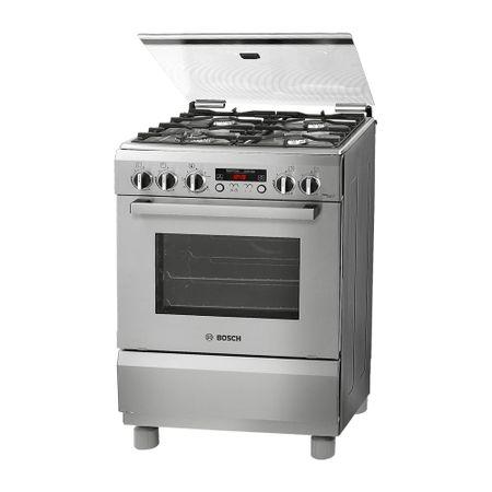 cocina-a-gas-bosch-4-quemadores-pro467-plateado