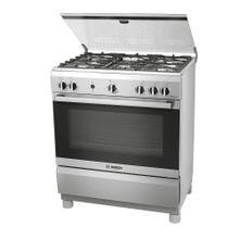 cocina-a-gas-bosch-5-quemadores-pro545-plateado