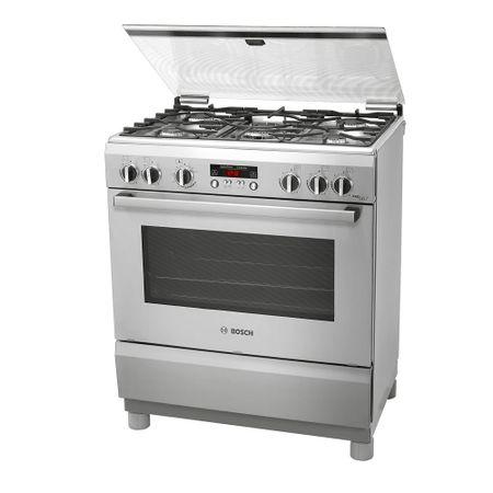 cocina-a-gas-bosch-5-quemadores-pro567-plateado