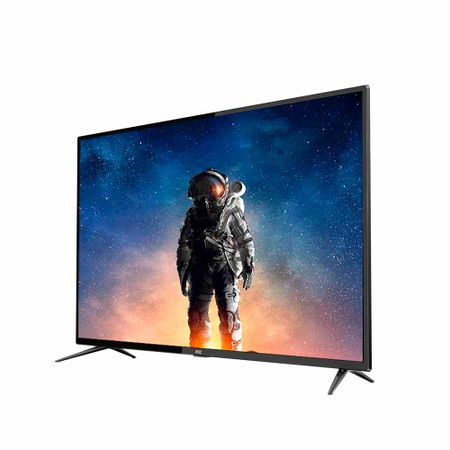 televisor-aoc-led-65-uhd-4k-smart-tv-65u6285