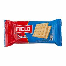 galleta-soda-field-familiar-paquete-34g
