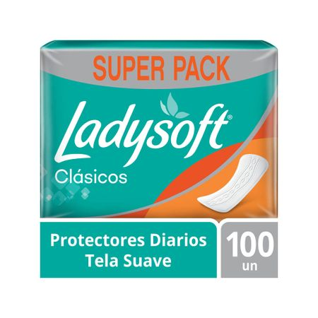 protector-diario-ladysoft-clasico-paquete-100-un