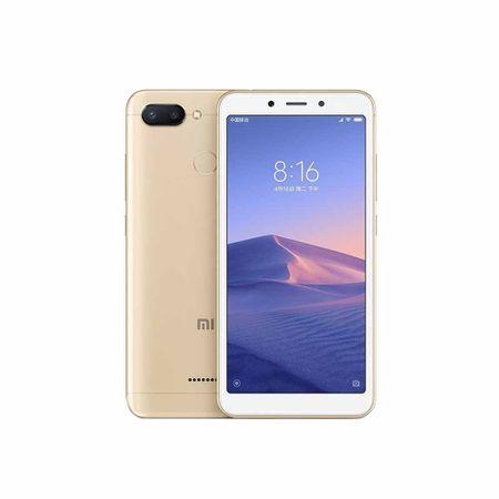 smartphone-xiaomi-redmi-6-5-45-32gb-12mp-5mp-dorado