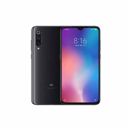 smartphone-xiaomi-mi-9-se-5-97-64gb-48mp-13mp-8mp-negro
