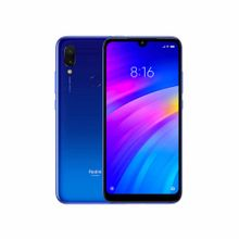 smartphone-xiaomi-redmi-7-6-26-32gb-12mp-2mp-azul