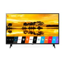 televisor-lg-led-43-fhd-smart-tv-43lm6300