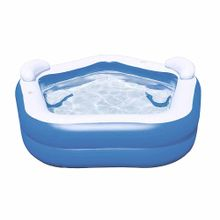 piscina-inflable-bestway-familiar