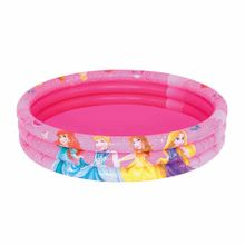 piscina-inflable-bestway-disney