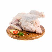 pollo-fresco-entero-con-menudencia-importado