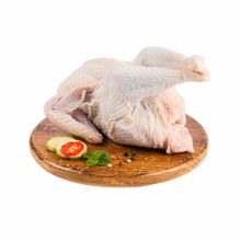 pollo-fresco-sin-menudencia-importado