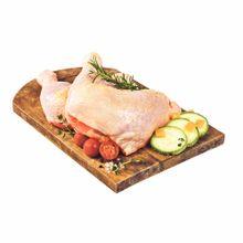 piernitas-de-pollo-importadas