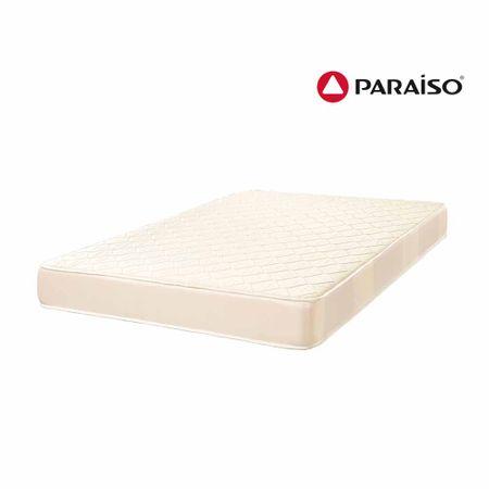 colchon-paraiso-espuma-zebra-16-2-plazas