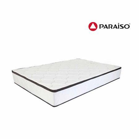 colchon-paraiso-espuma-zebra-20-1-5-plazas