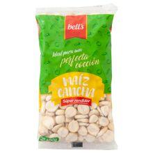maiz-cancha-bells-bolsa-400g
