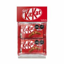 chocolate-kit-kat-empaque-41-5g-paquete-4un
