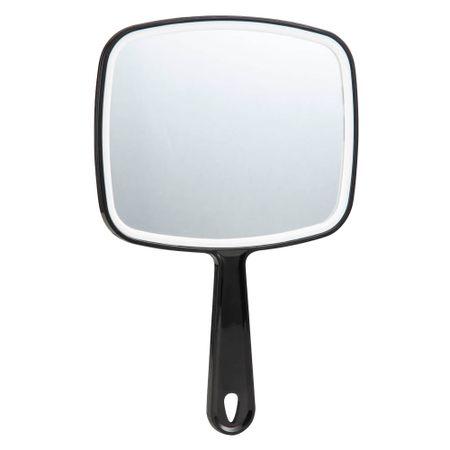 espejo-de-mano-chico-boreal