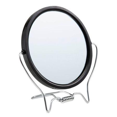 espejo-doble-boreal