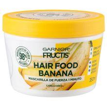 mascara-de-tratamiento-capilar-fructis-banana-pote-350g