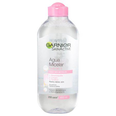 agua-micelar-garnier-todo-en-1-frasco-400ml