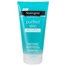 gel-de-limpieza-facial-neutrogena-purified-skin-tubo-150g