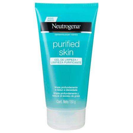 gel-de-limpieza-facial-neutrogena-purified-skin-tubo-150g