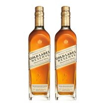 whisky-johnnie-walker-gold-label-botella-750ml-paquete-2un