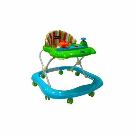 andador-baby-kits-moby-verde