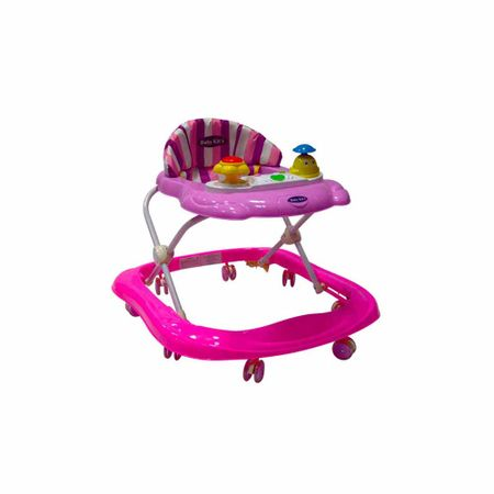 andador-baby-kits-moby-rosado