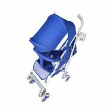 baston-baby-kits-sunny-azul