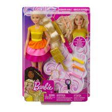 barbie-peinados-de-ensueño-gbk24-mattel