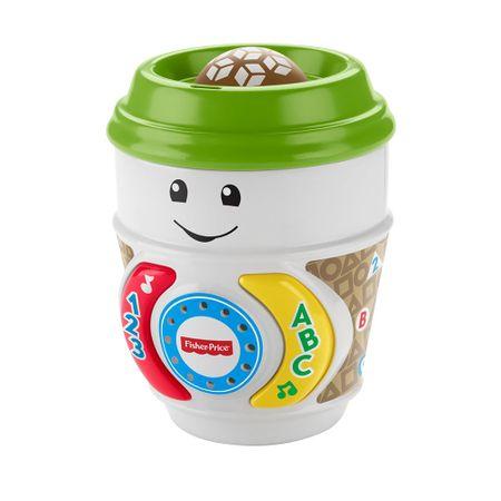 rie-aprende-primer-vasito-cafe-ghj06-fis