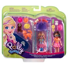 polly-pocket-hora-d-jgo-c-masc-gfr06-ma