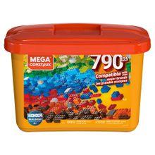 caja-construccion-de-790-gjd24-mega-cons