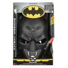 dc-comics-batman-mascara-c-sonidos-gdn80