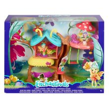 enchantimals-casita-del-arbol-gbx08-matt