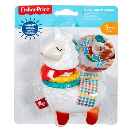 sonaja-de-llama-fxc20-fisher-price