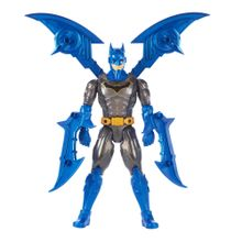 dc-comics-batman-fig-12-ggv15-mattel