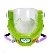 toy-story-buzz-casco-espacial-gdg00-matt