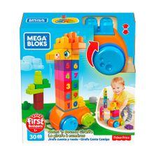 jirafa-de-bloques-123-gfg19-mega-bloks