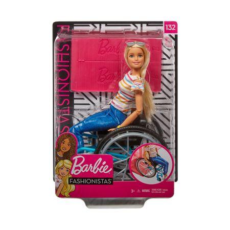 barbie-fashionistas-silla-ruedas-ggl22-m