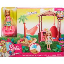 barbie-cabaña-de-playa-de-chelsea-fwv24