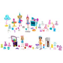 polly-pocket-pack-cumpleaños-ggj53-matte