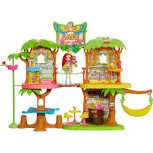 enchantimals-cafe-tropical-gjp17-mattel
