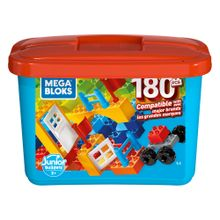 caja-contruccion-mini-180-gjd22-mega-blo
