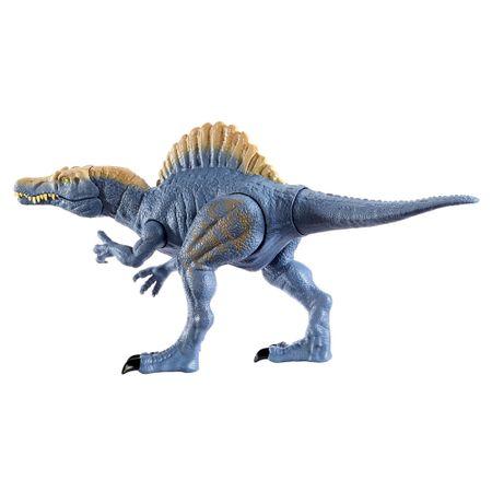 jw-espinosaurio-gfh11-mattel
