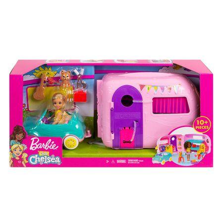 barbie-camper-de-chelsea-fxg90-mattel