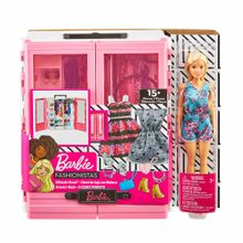 barbie-closet-de-lujo-con-muñeca-gbk12-m