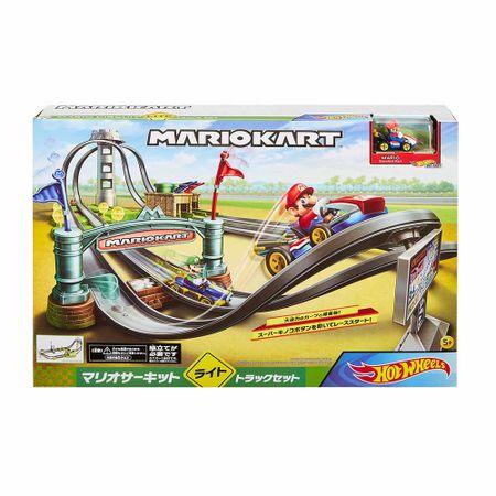 hw-mario-kart-pista-de-circuito-ghk15-ma