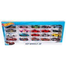 hw-paquete-de-20-autos-h7045-mattel