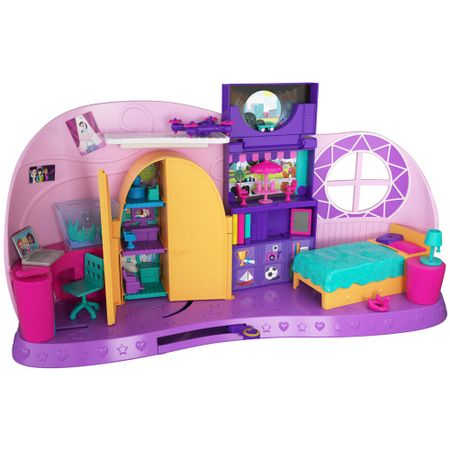 polly-pocket-cuarto-transformable-fry98